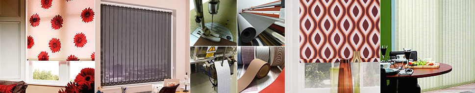 header-manufacturer