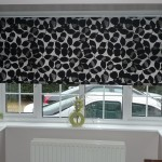 Roller Blind Centre Statement