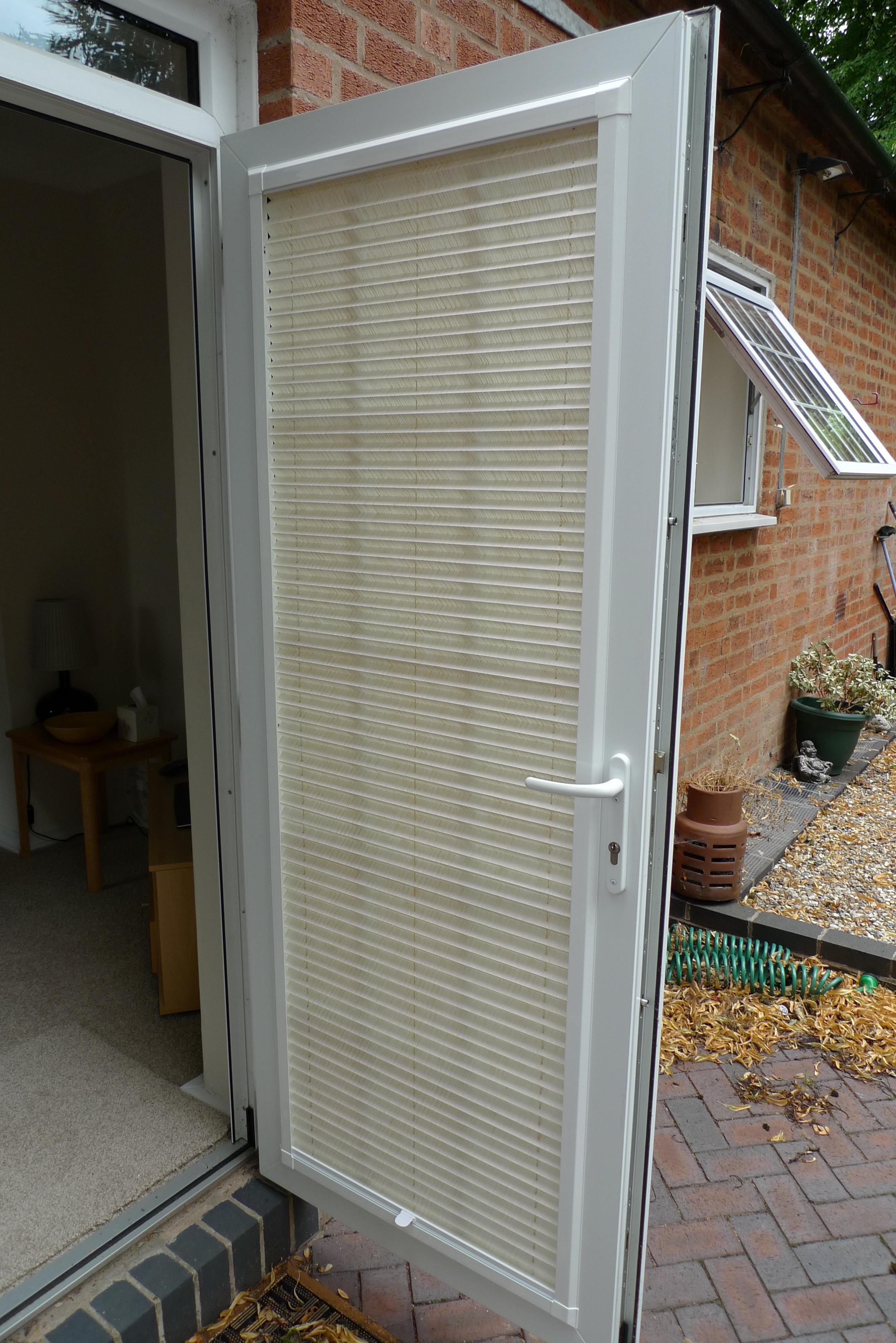 bow window blinds fitting at how to install window bay windows curved blinds blinds for bow windows vertical