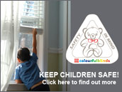 keep children safe