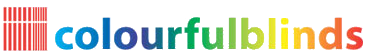 colourfulblinds logo